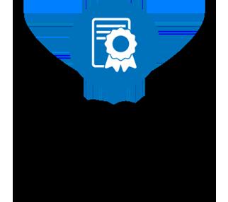 国际审计与鉴证理事会ISAE3402国际鉴证