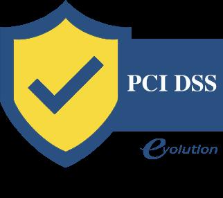 支付卡产业安全标准委员会PCI DSS支付卡行业数据安全标准认证<